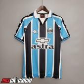 Maglie Calcio Gremio Retro Prima 2000